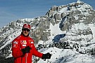 Prosecutors close file on Schumacher crash