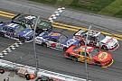 Brad Keselowski and Trevor Bayne Daytona 300 post race press conferences