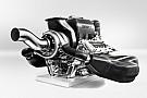 Engine pecking order to 'dominate' 2014