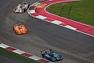 Fierce season fight to start in Prototype Lites at historic Sebring