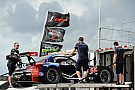 Sebring's 12-hour endurance classic a celebration of sports car merger