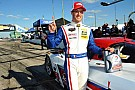 Bourdais puts Action Express on Sebring pole