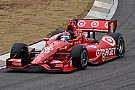 Target Chip Ganassi Racing on season opener at St. Pete