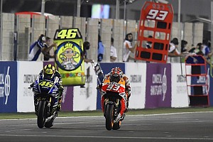 MotoGP Preview All eyes on Austin as MotoGP touches down in the USA