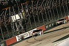Chevy NSCS at Darlington - post race notes and quotes