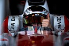 Vandoorne to replace Button 'possible' - Dennis