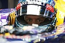 'Pressure effect' is Vettel's new challenge - Massa