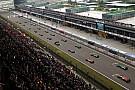 Argentina eyes return to F1 calendar
