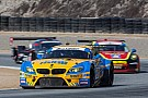 Cameron picks up GT Daytona win at Laguna Seca