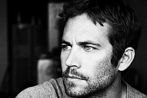 Automotive Breaking news Porsche the cause of the crash that killed actor Paul Walker, driver's widow claims in lawsuit