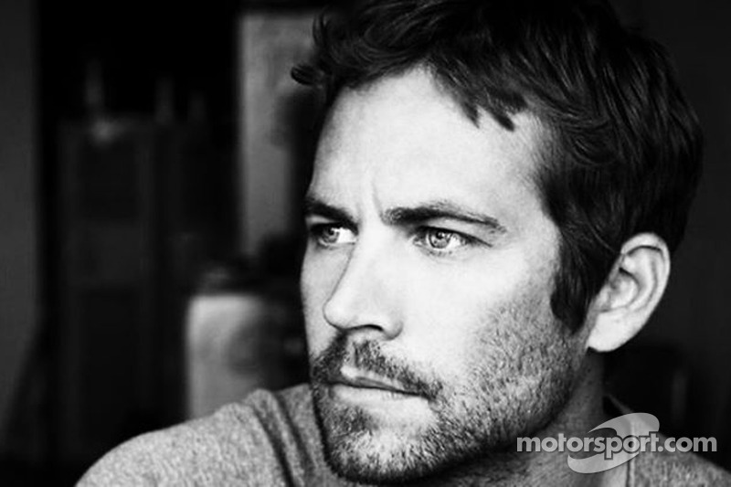 Porsche the cause of the crash that killed actor Paul Walker, driver's widow claims in lawsuit