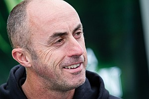 David Brabham to lead tribute to his father at Brands Hatch this weekend