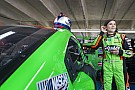Danica off to Dover: Good riddance to Charlotte, hello Delaware