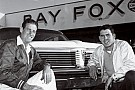 Ray Fox: The man who made the No. 3 famous first passes away at 98
