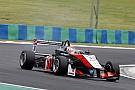 Verstappen wins Spa thriller