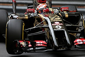Formula 1 Preview Video: Formula One on the streets of London