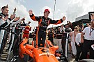 SPM rides momentum from Houston success into Pocono - video