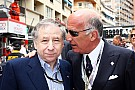 Todt open to improving 'new' F1