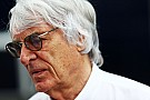 F1 teams to 'follow' Ecclestone to Russia