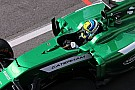Caterham hits back at former employees