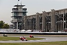 MotoGP returns to Indy with records on the line