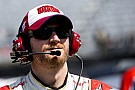 Dale Jr. to give short track racer the chance of a lifetime