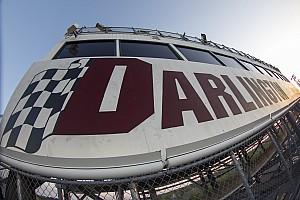 NASCAR unveils 2015 Sprint Cup Schedule