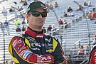Gordon gearing up for 750th career start this weekend