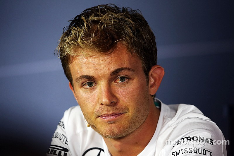 2014 Italian Grand Prix Thursday press conference