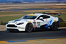TRG-AMR looks to finish 2014 season strong at Miller Motorsports Park