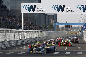 Silencing the doubters: The inaugural Formula E ePrix in retrospect