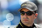 On the record: Ambrose, Penske, Johnson