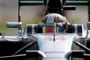 Minardi: Honda still on the hunt for a Top Driver