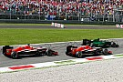 Fittipaldi in favor of new F1 rules and the prospect of three-car teams
