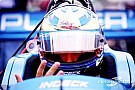 Greg Moore ... A champion on and off the race track