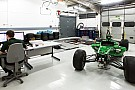 Caterham aministrator '90%' confident about Abu Dhabi trip