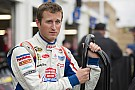 Kasey Kahne will race all five nights in Winter Heat Sprint Car Showdown