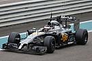McLaren-Honda joins call for engine unfreeze