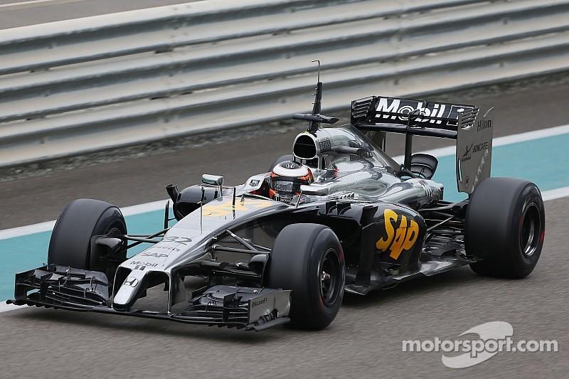 mclaren-honda joins call for engine unfreeze | formula 1 news