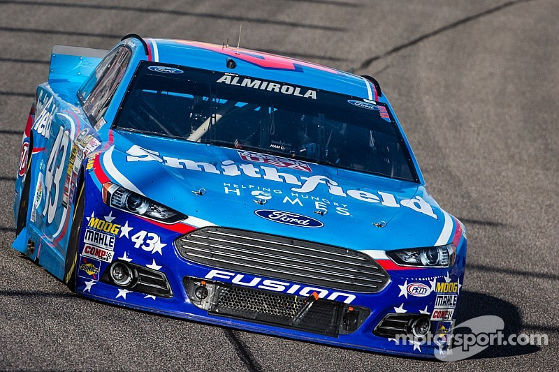 UPDATE: RPM offers fans opportunity to attend Daytona 500
