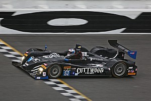 Rolex 24: Dramatic finish to PC class as PR1/Mathiasen inherits win