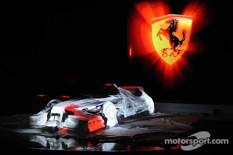 f1-scuderia-ferrari-f138-launch-2013-the