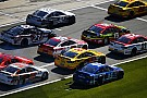 NASCAR alters qualifying format after controversial Daytona 500 pole day