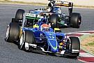 Barcelona Formula One testing kicks off