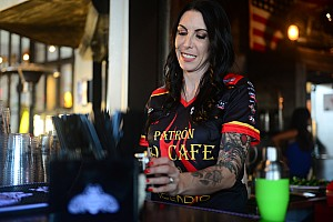 NHRA Preview Defending Phoenix champ DeJoria looking to go back-to-back