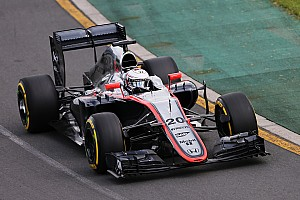 Boullier: Conservative engine settings are part of the reason