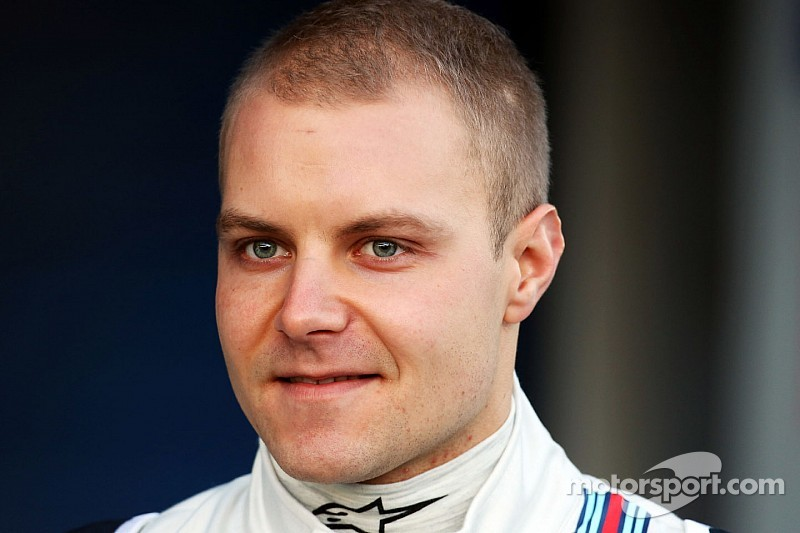 Alonso, Bottas cleared to race in Malaysia