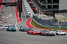 PWC's Scott Bove pleased with inaugural COTA event