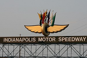 IMS statement regarding new anti-gay legislation did not go far enough
