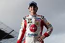 Listo el inicio de la FIA Fórmula 3